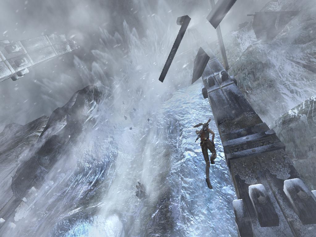 TombRaider 2017-08-21 23-02-09-40.jpg - Tomb Raider (2013)