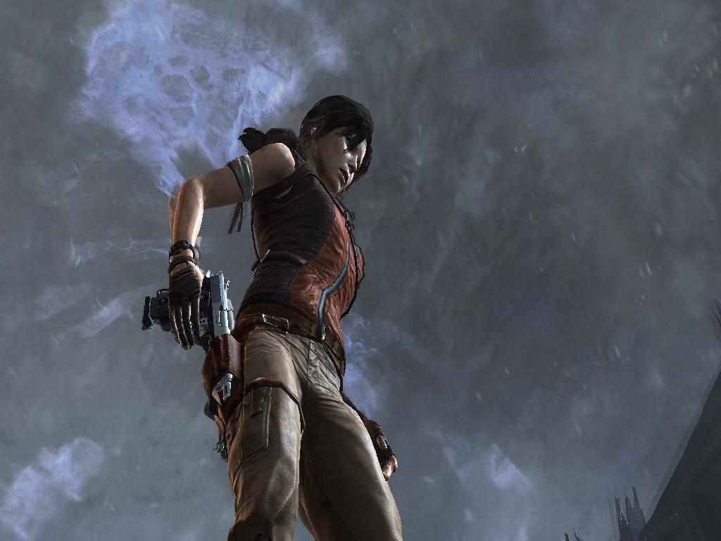 TombRaider 2017-08-21 23-17-29-28.jpg - Tomb Raider (2013)