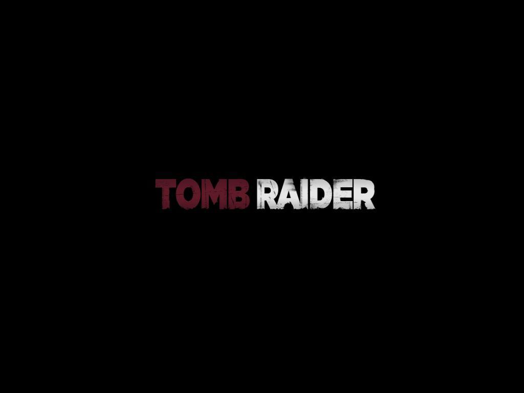 TombRaider 2017-08-21 23-21-37-90.jpg - Tomb Raider (2013)