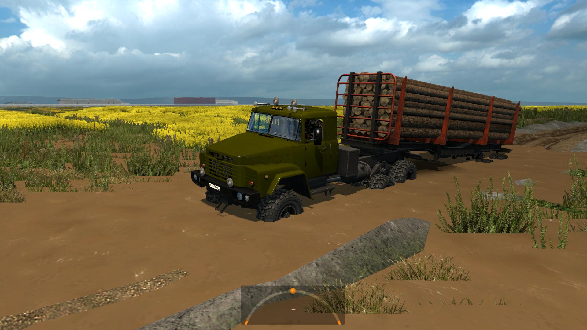 ets2_00037.png - Euro Truck Simulator 2