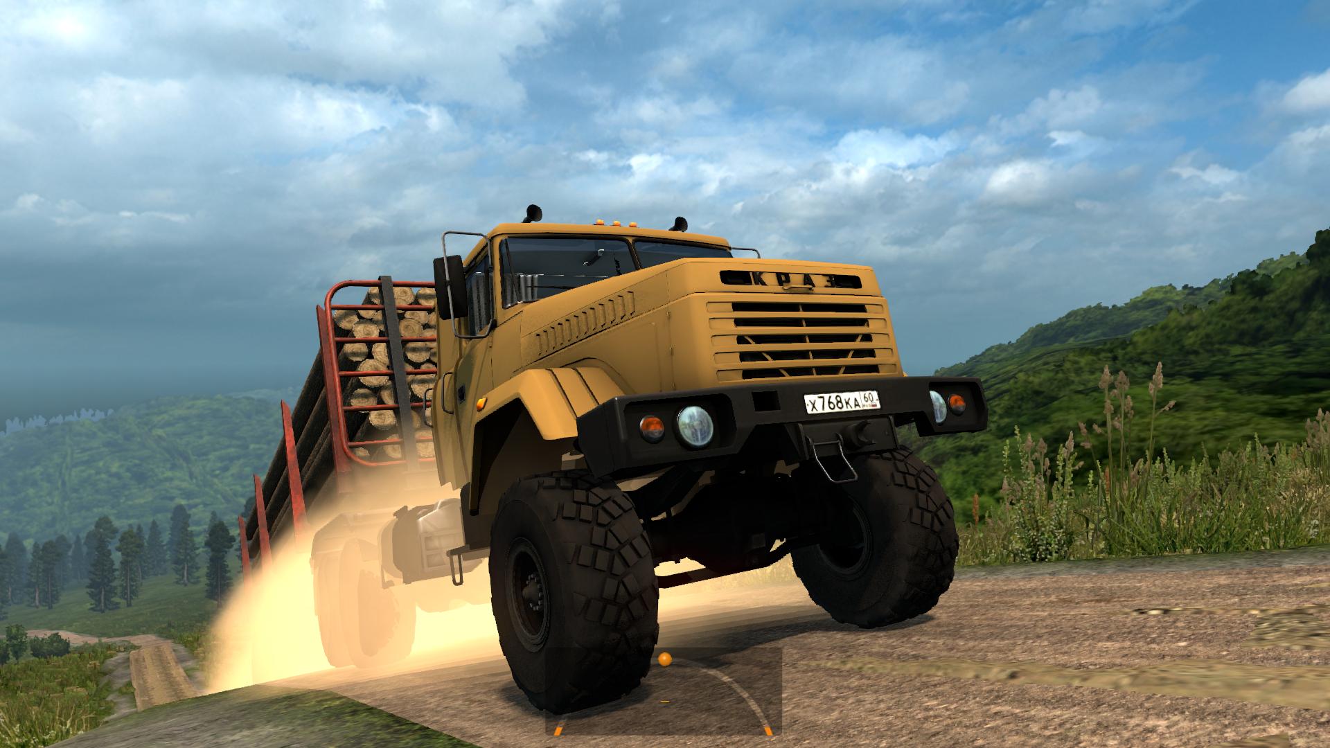 ets2_00018.png - Euro Truck Simulator 2
