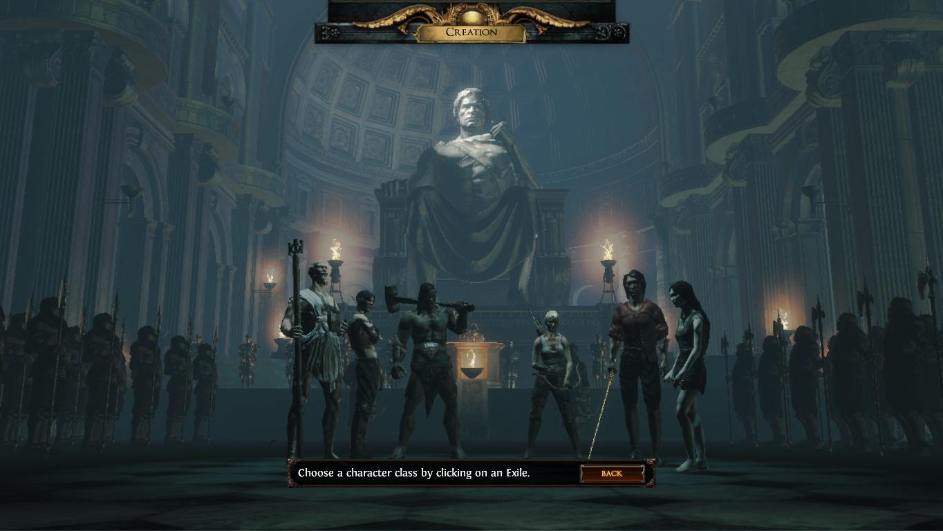 PathOfExile_x64Steam 2017-08-22 10-52-37-40.jpg - Path of Exile