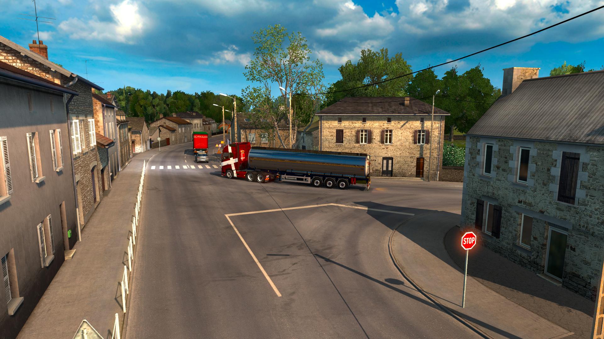 ets2_00012.png - Euro Truck Simulator 2