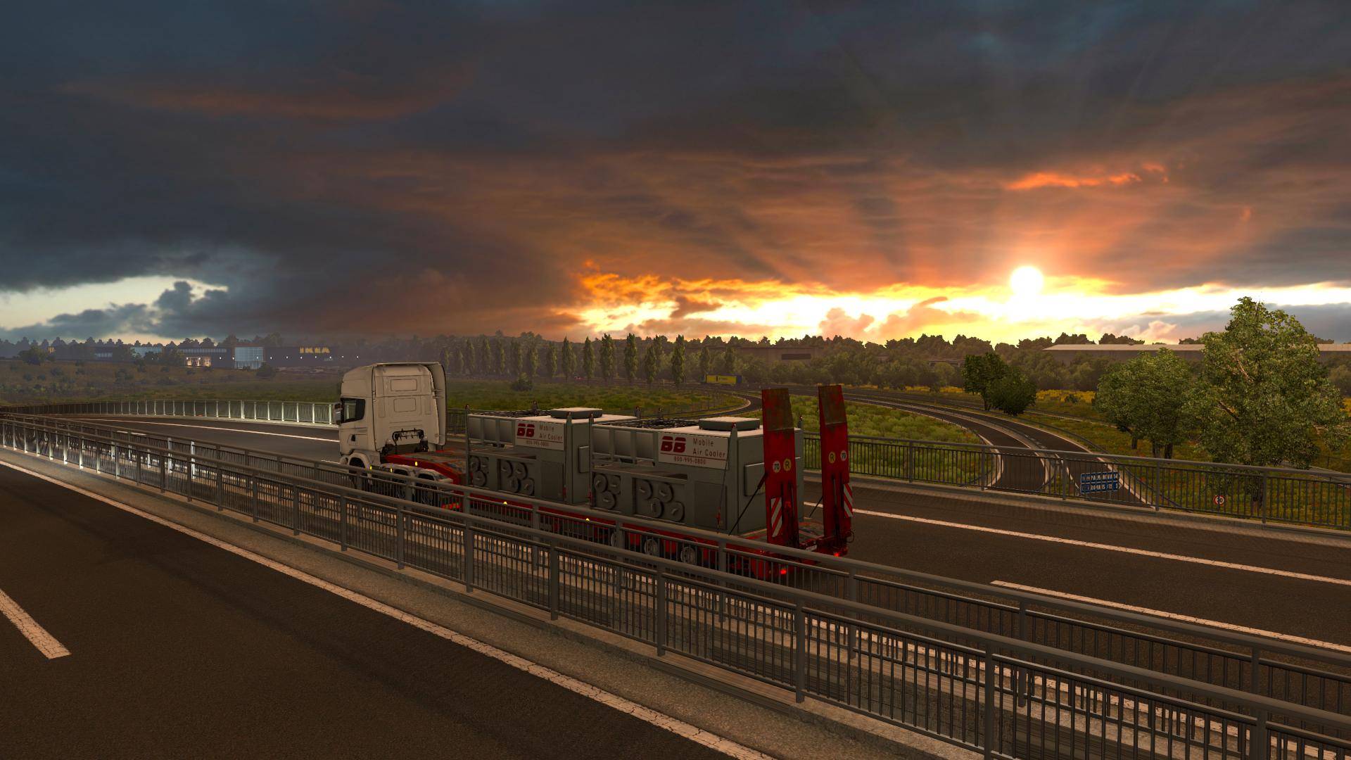 ets2_00013.png - Euro Truck Simulator 2