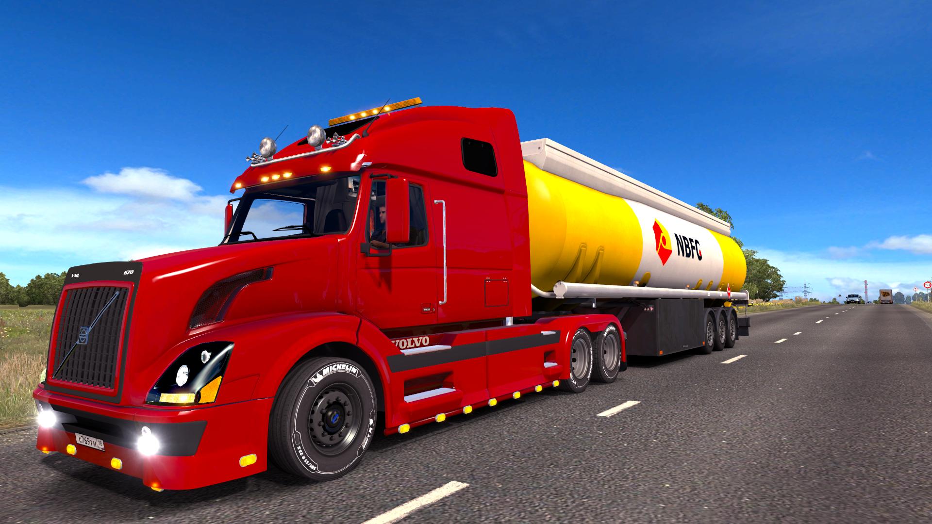 ets2_00023.png - Euro Truck Simulator 2