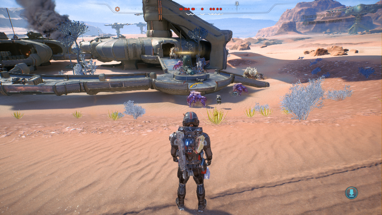2017.03.27-23.47.png - Mass Effect: Andromeda