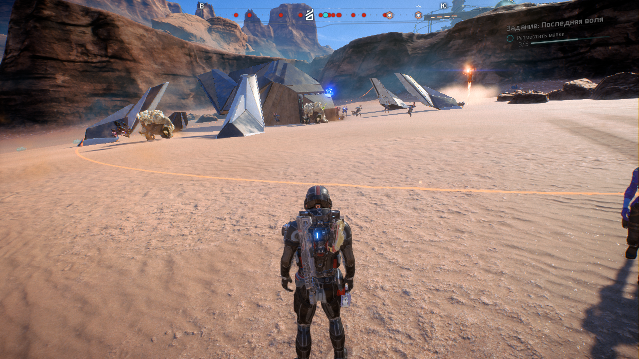 2017.03.27-23.56.png - Mass Effect: Andromeda