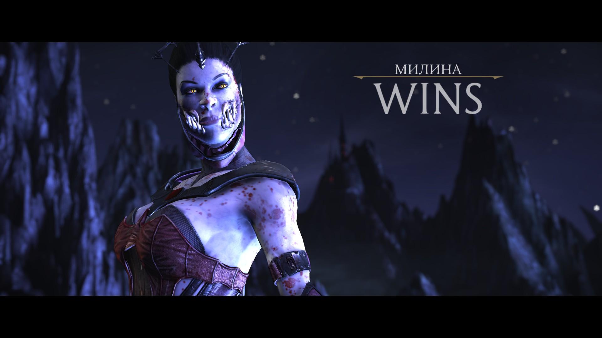 20161231191354_1.jpg - Mortal Kombat X