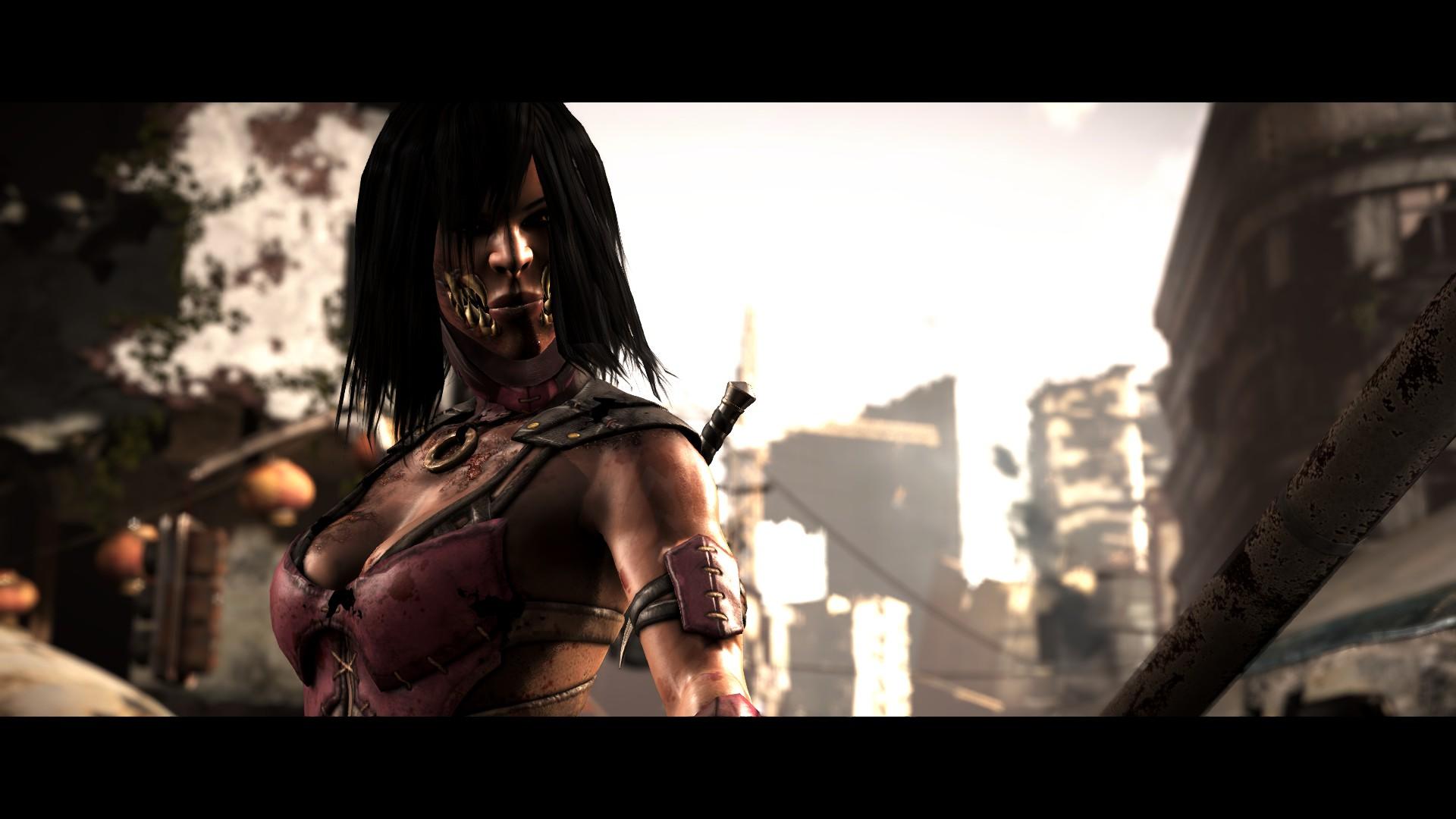 20170120150123_1.jpg - Mortal Kombat X
