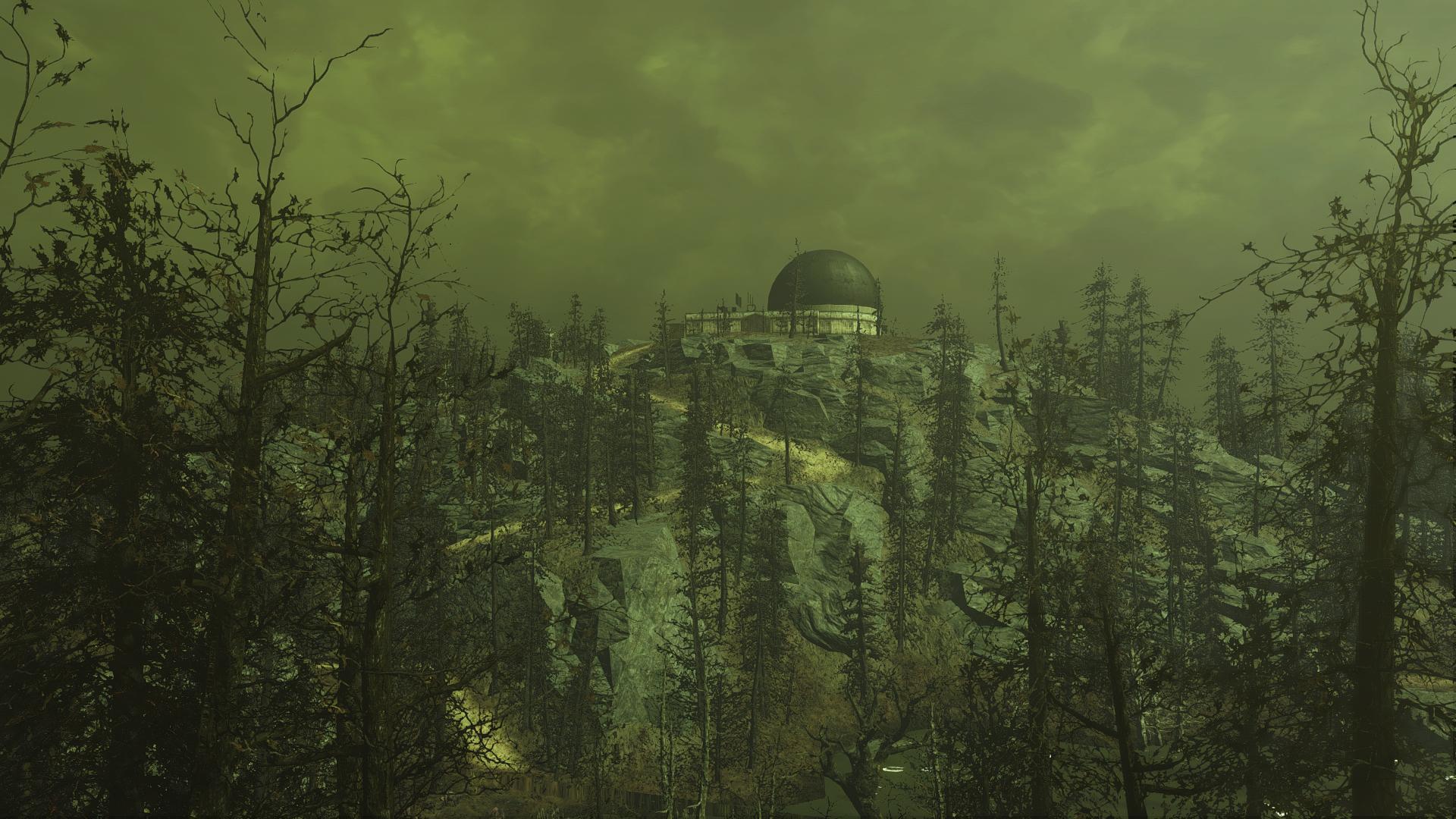 000566.Jpg - Fallout 4