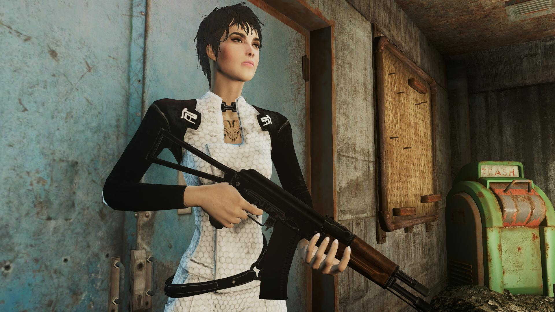 000570.Jpg - Fallout 4