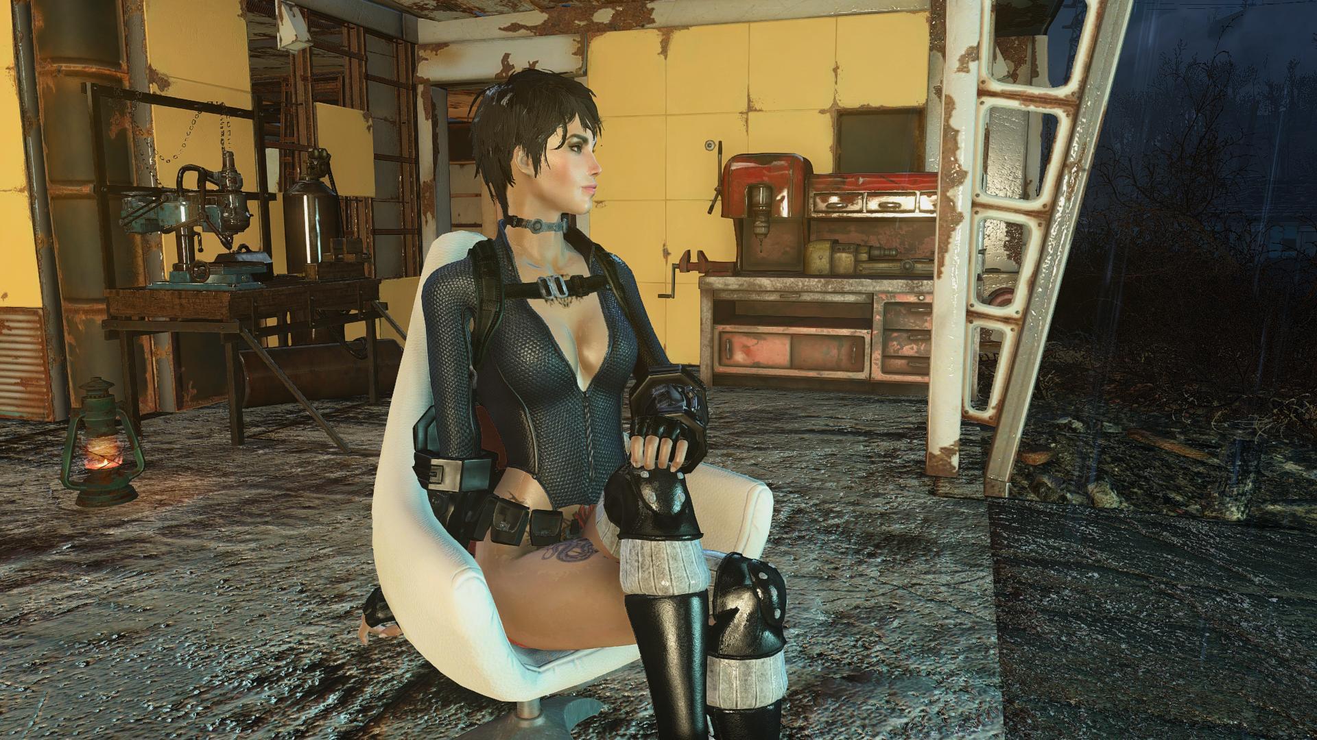 000575.Jpg - Fallout 4