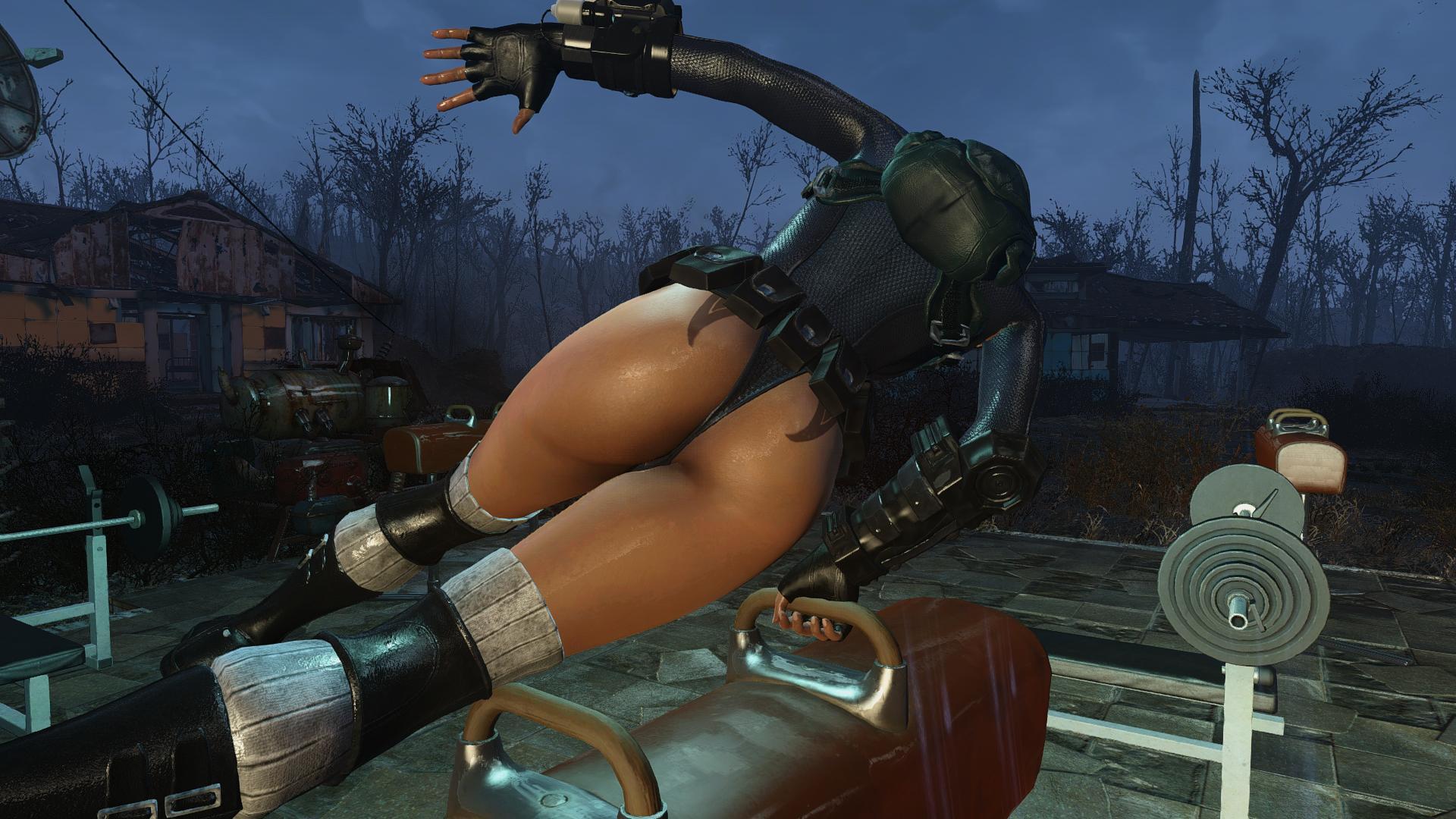 000580.Jpg - Fallout 4