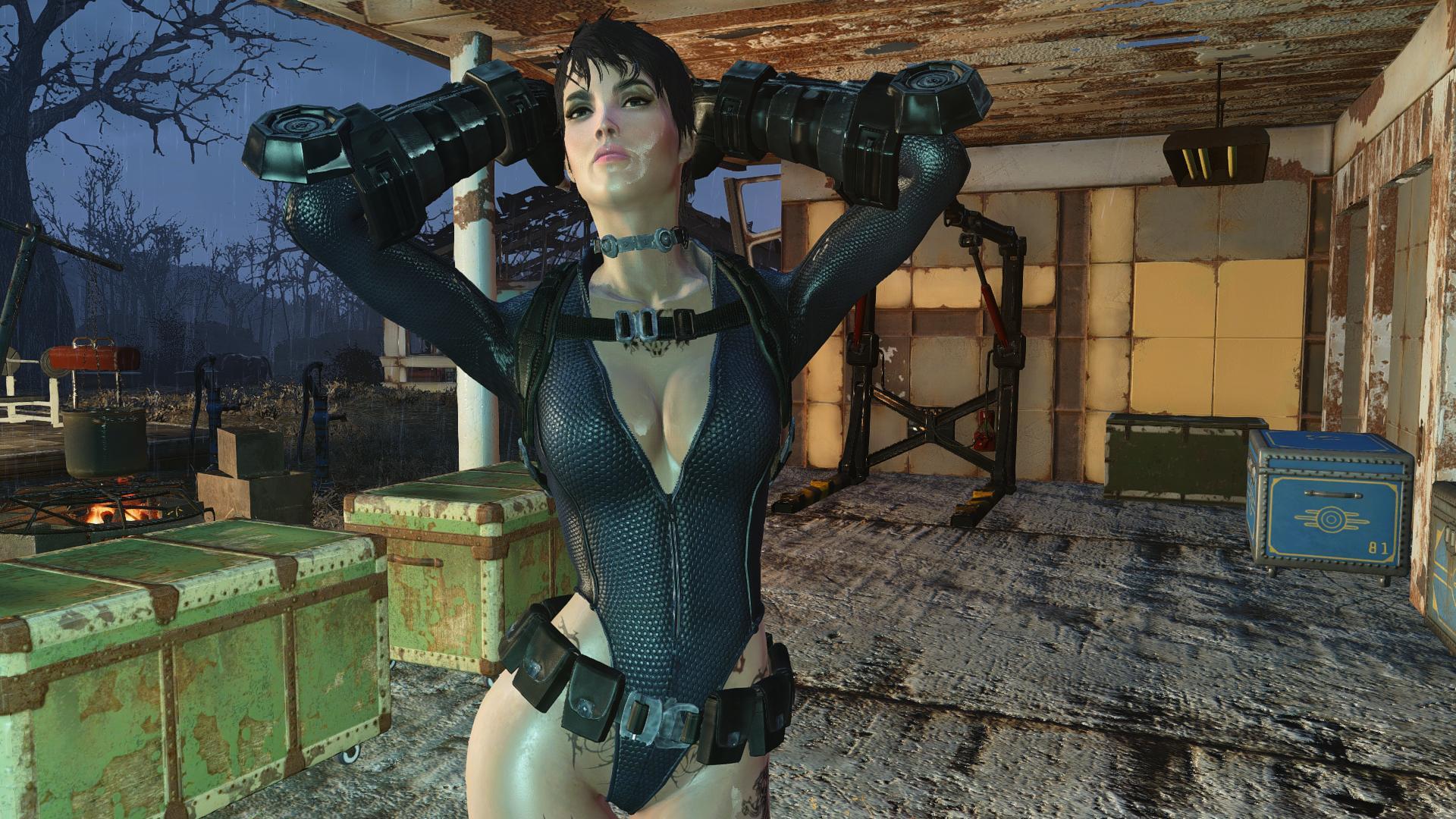 000582.Jpg - Fallout 4