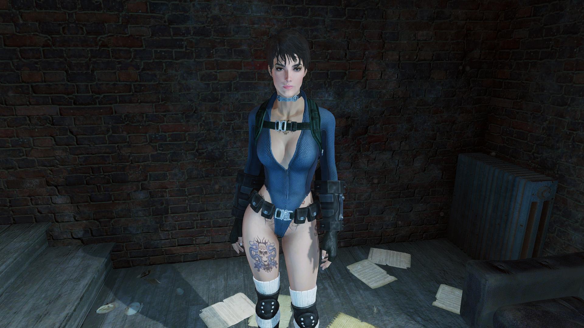 000591.Jpg - Fallout 4