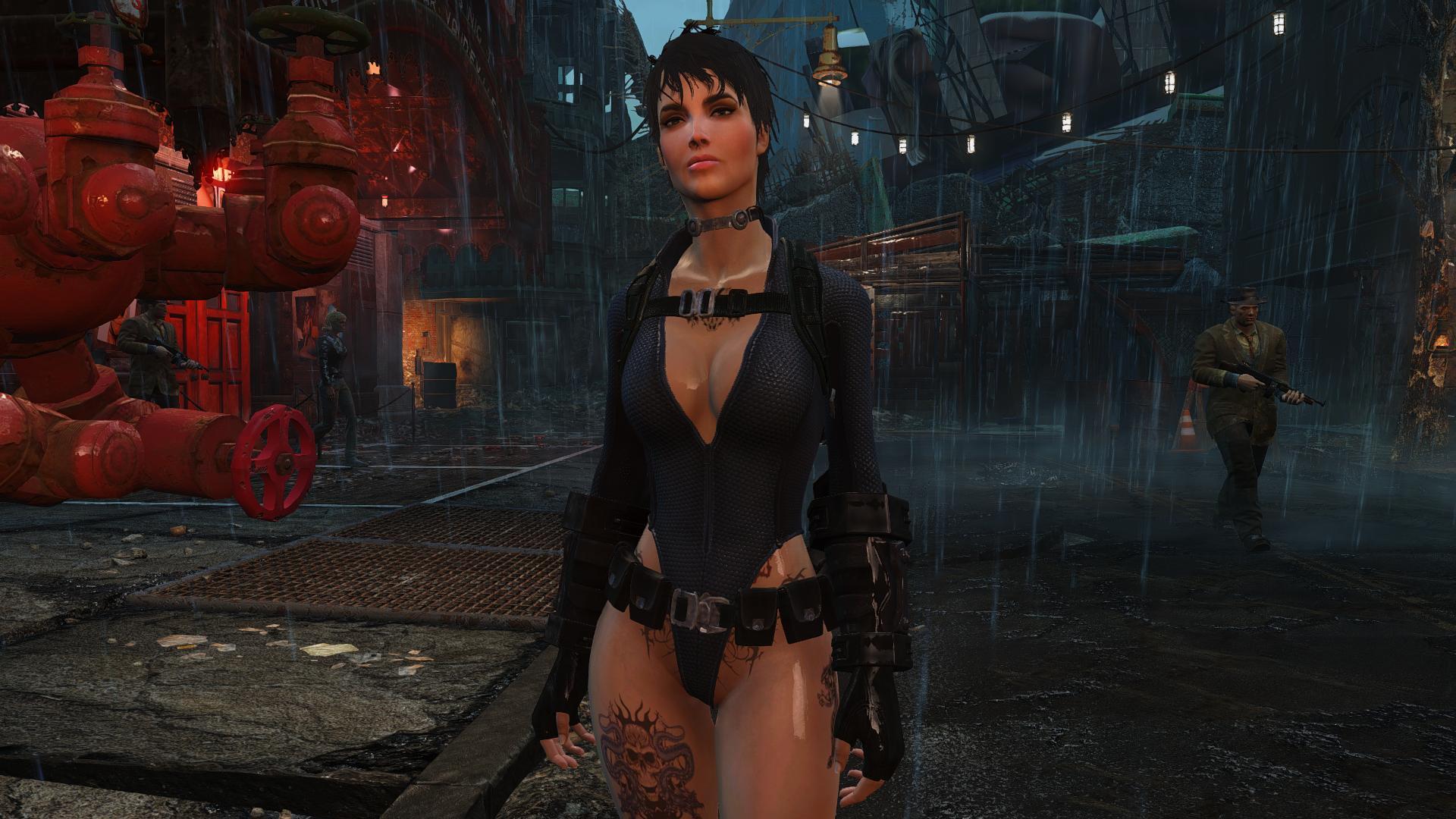 000592.Jpg - Fallout 4