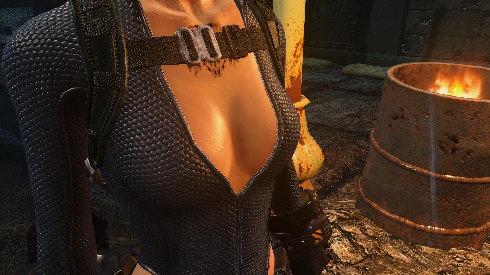 000593.Jpg - Fallout 4