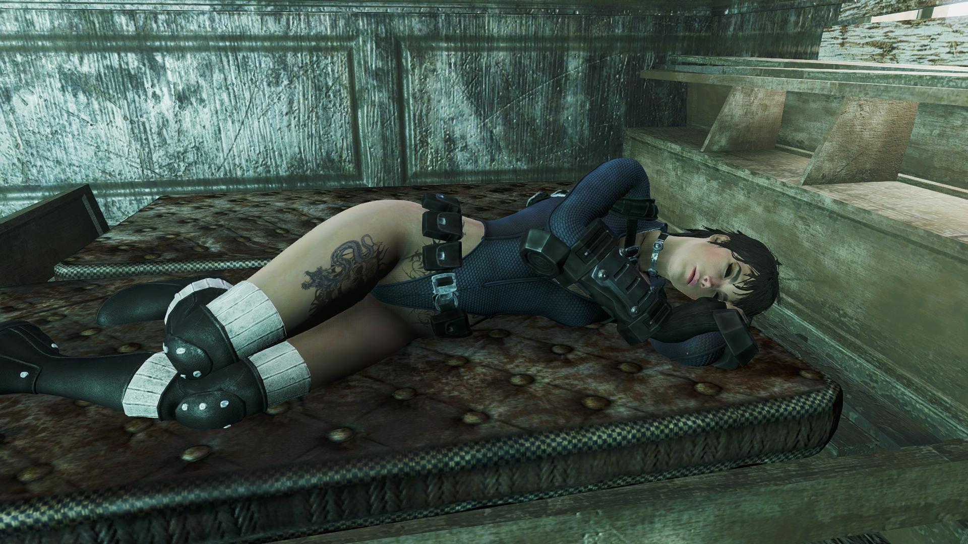 000595.Jpg - Fallout 4