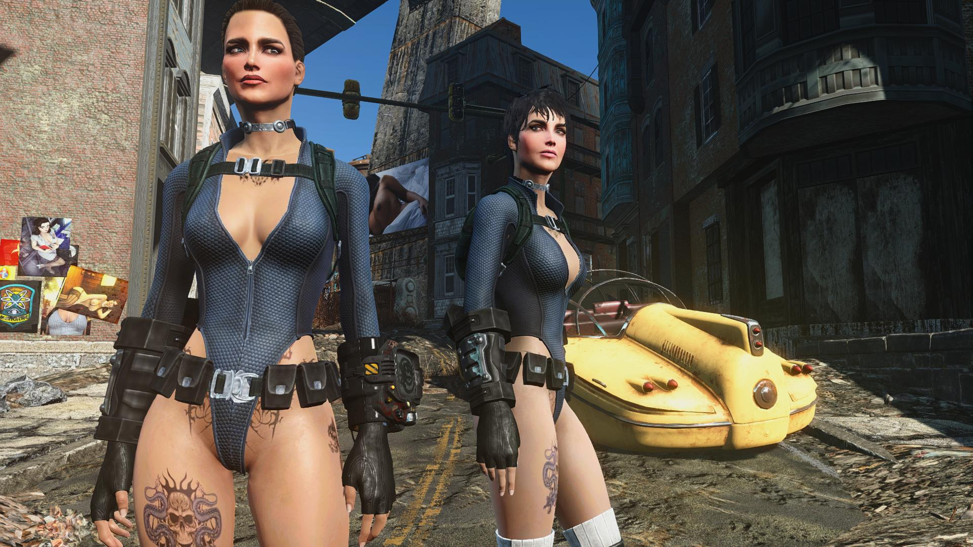 000600.Jpg - Fallout 4