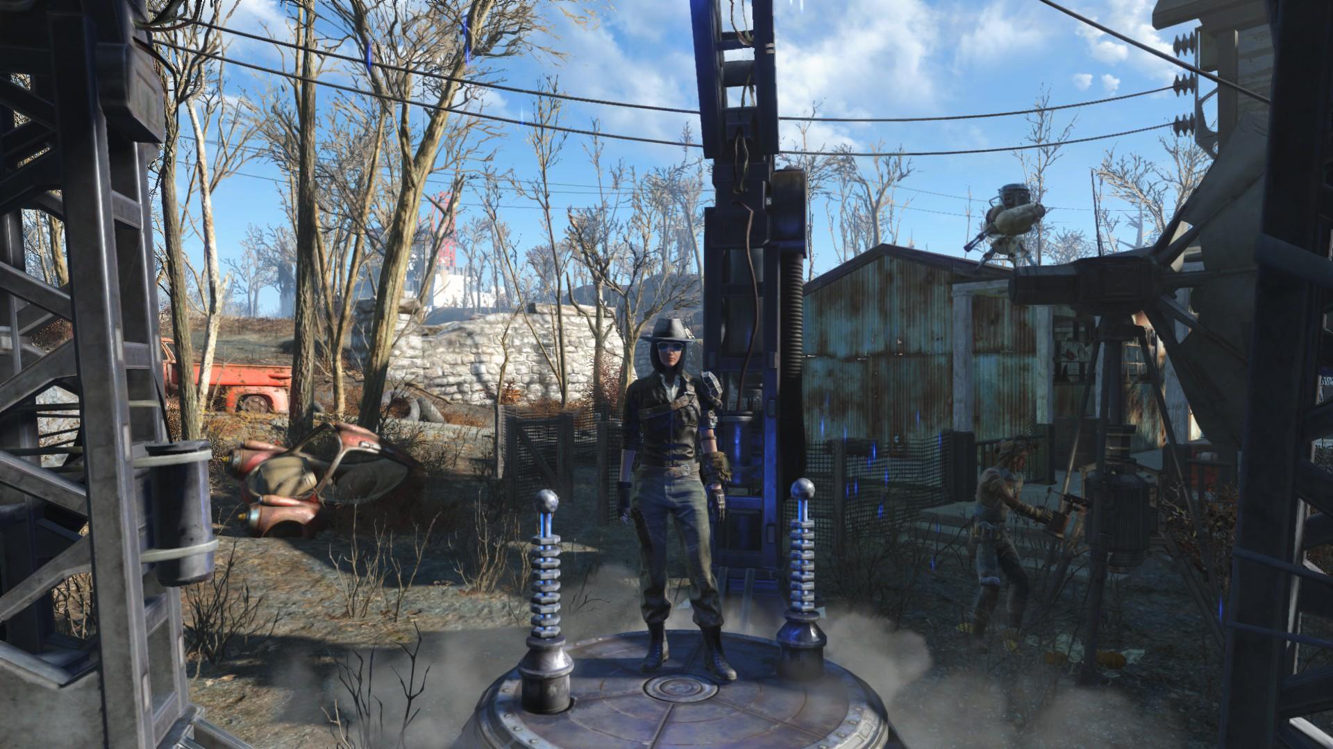 20170826135452_1.jpg - Fallout 4