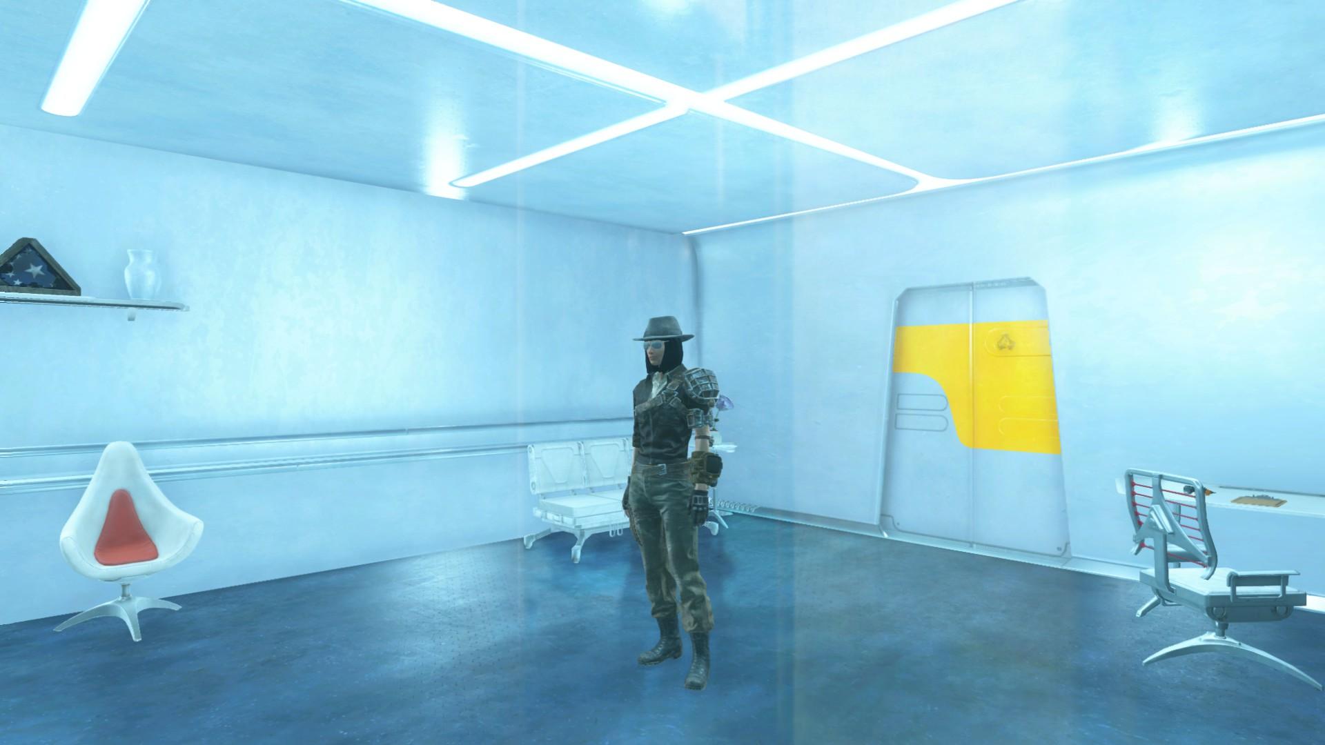 20170826145223_1.jpg - Fallout 4