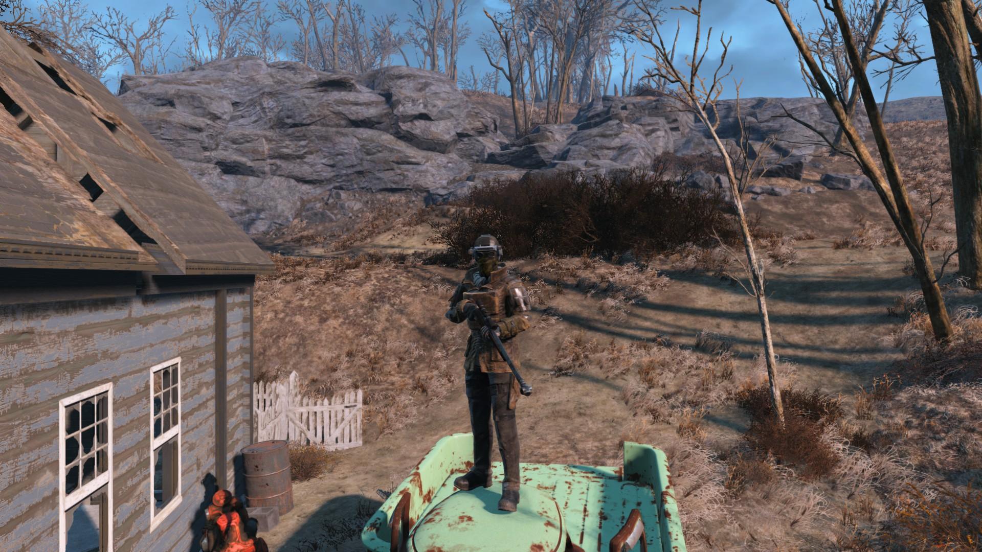 20170827185031_1.jpg - Fallout 4