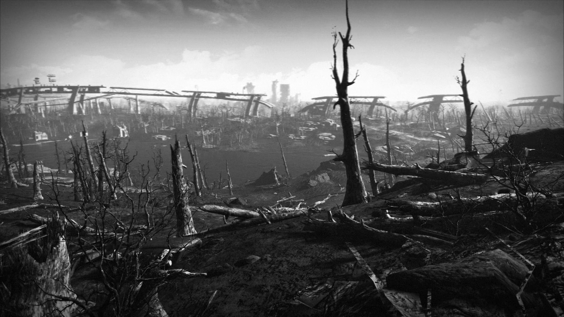 20170827210604_1.jpg - Fallout 4
