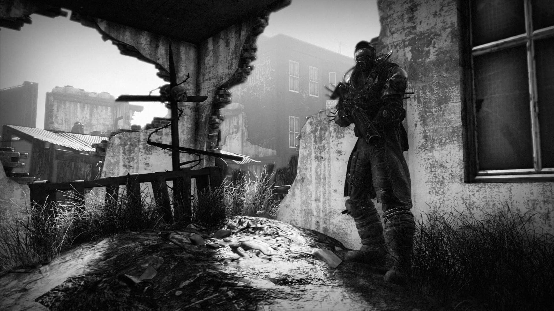 20170827210607_1.jpg - Fallout 4