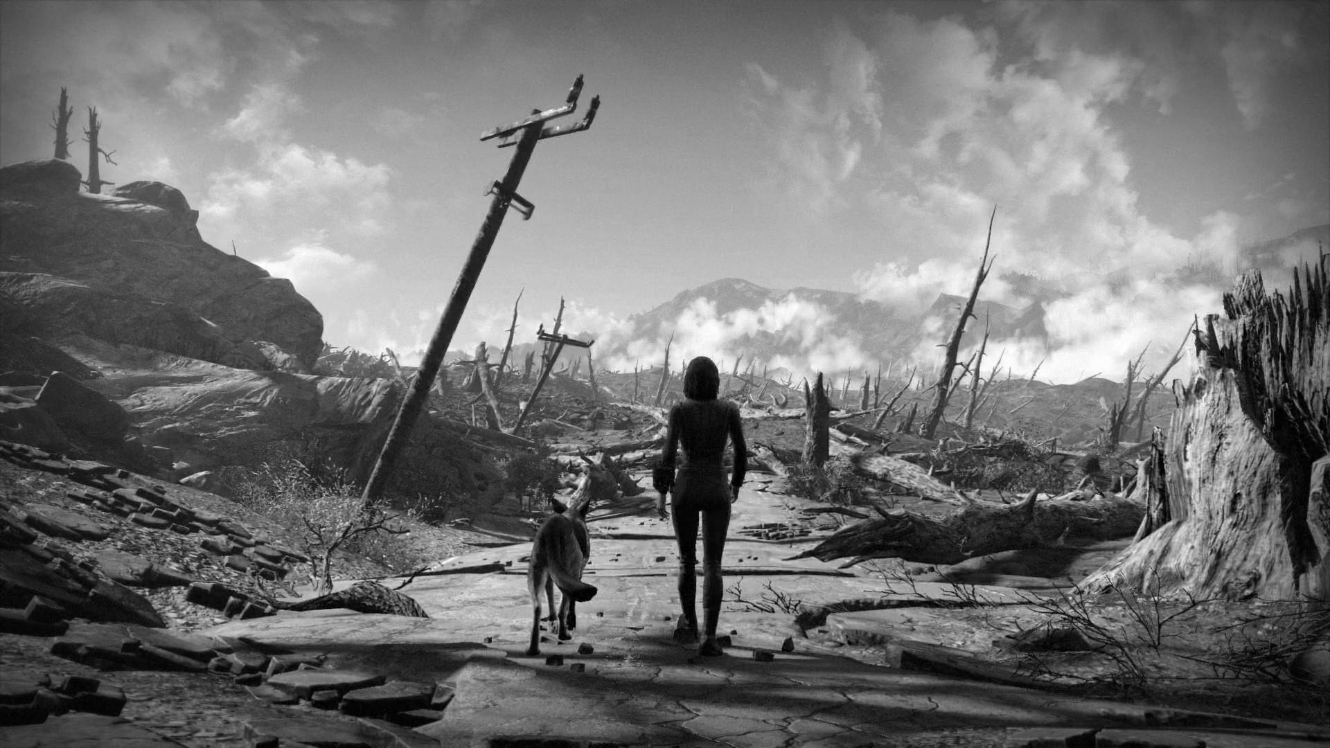 20170827210644_1.jpg - Fallout 4