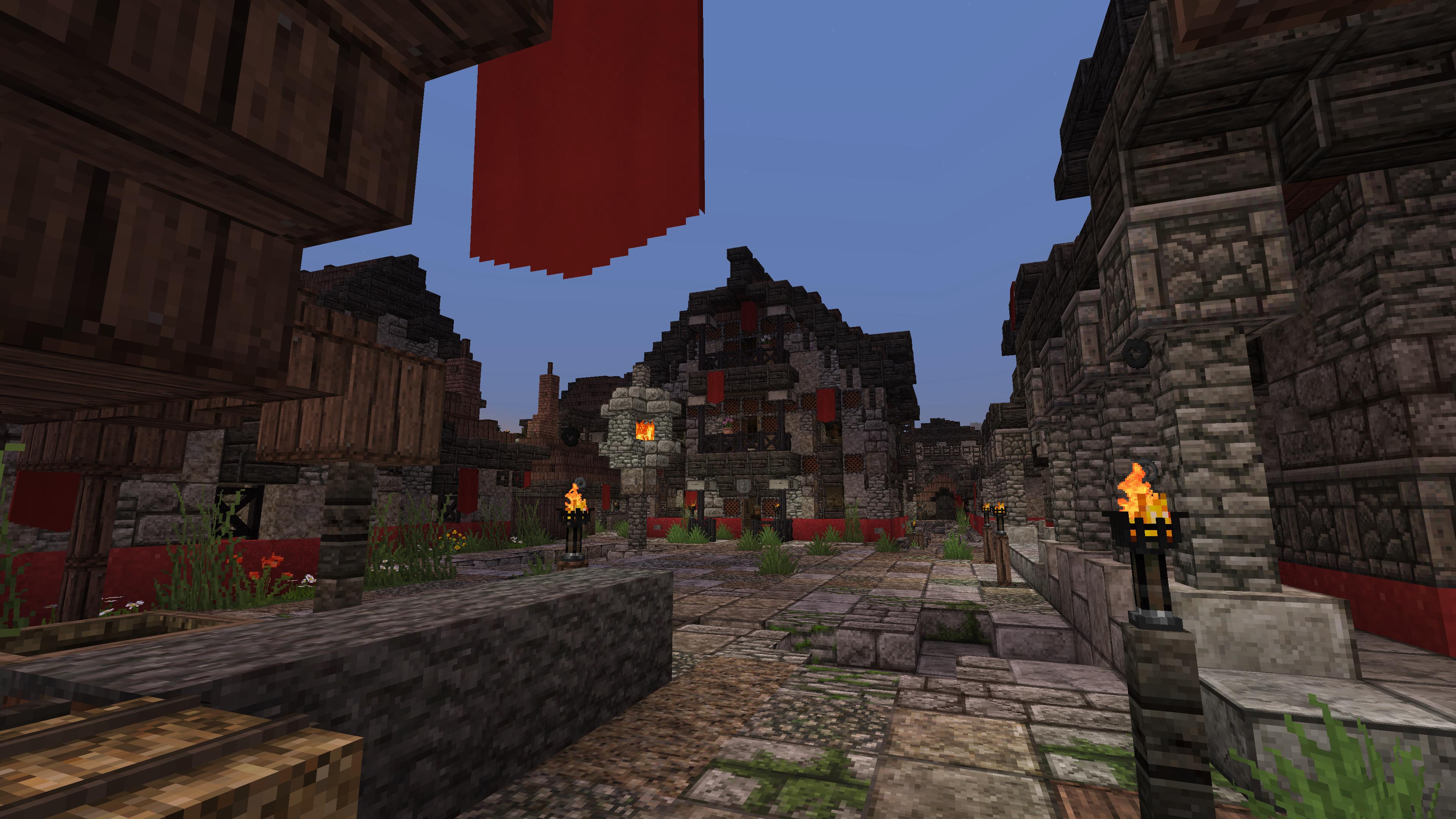 javaw 2017-08-29 22-22-17-679.jpg - Minecraft
