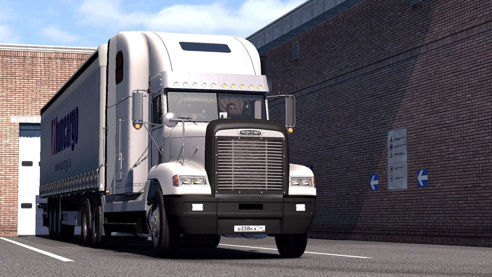 blkogGWDGAc.jpg - Euro Truck Simulator 2