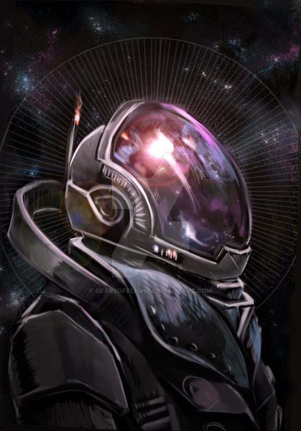 CvVTtr6yR_I.jpg - Mass Effect: Andromeda Арт