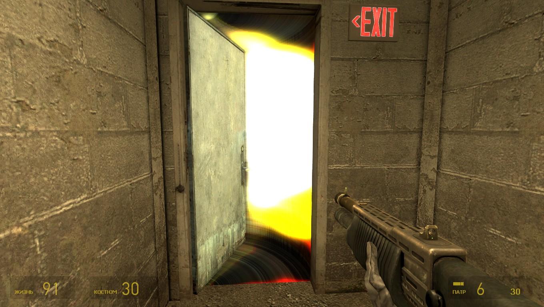 =0 - Half-Life 2