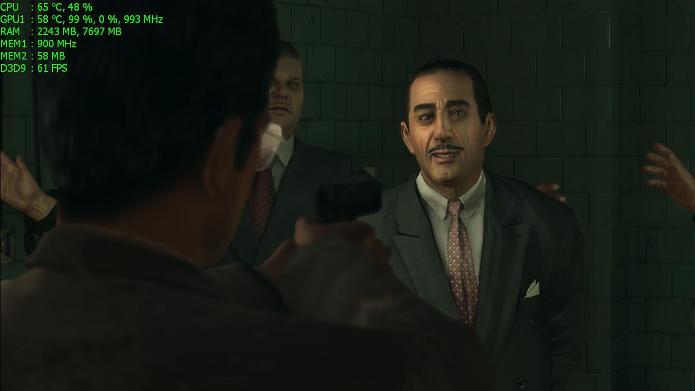 mafia2 2017-09-03 12-42-55-76.jpg - Mafia 2