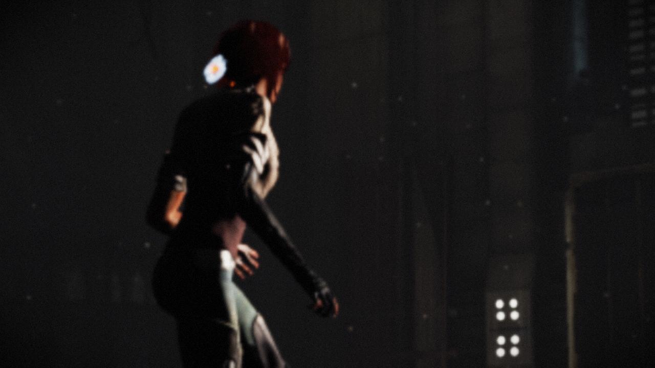 screenshot - Remember Me