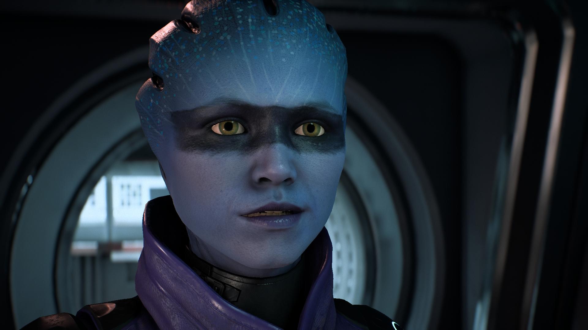 MassEffectAndromeda 2017-05-21 21-36-18-866.jpg - Mass Effect: Andromeda