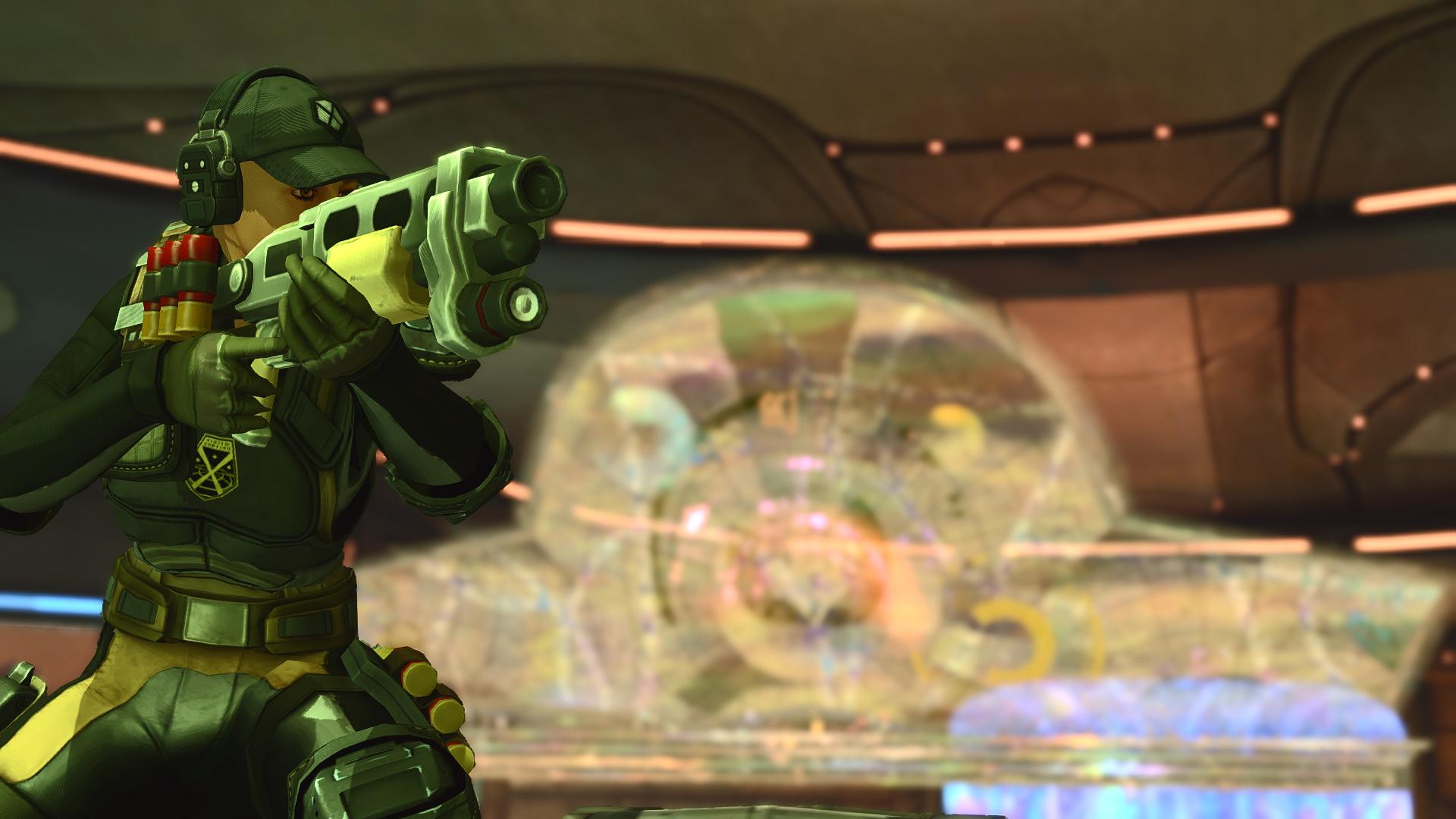 xcomgame 2017-09-04 17-28-02-224.jpg - XCOM: Enemy Unknown