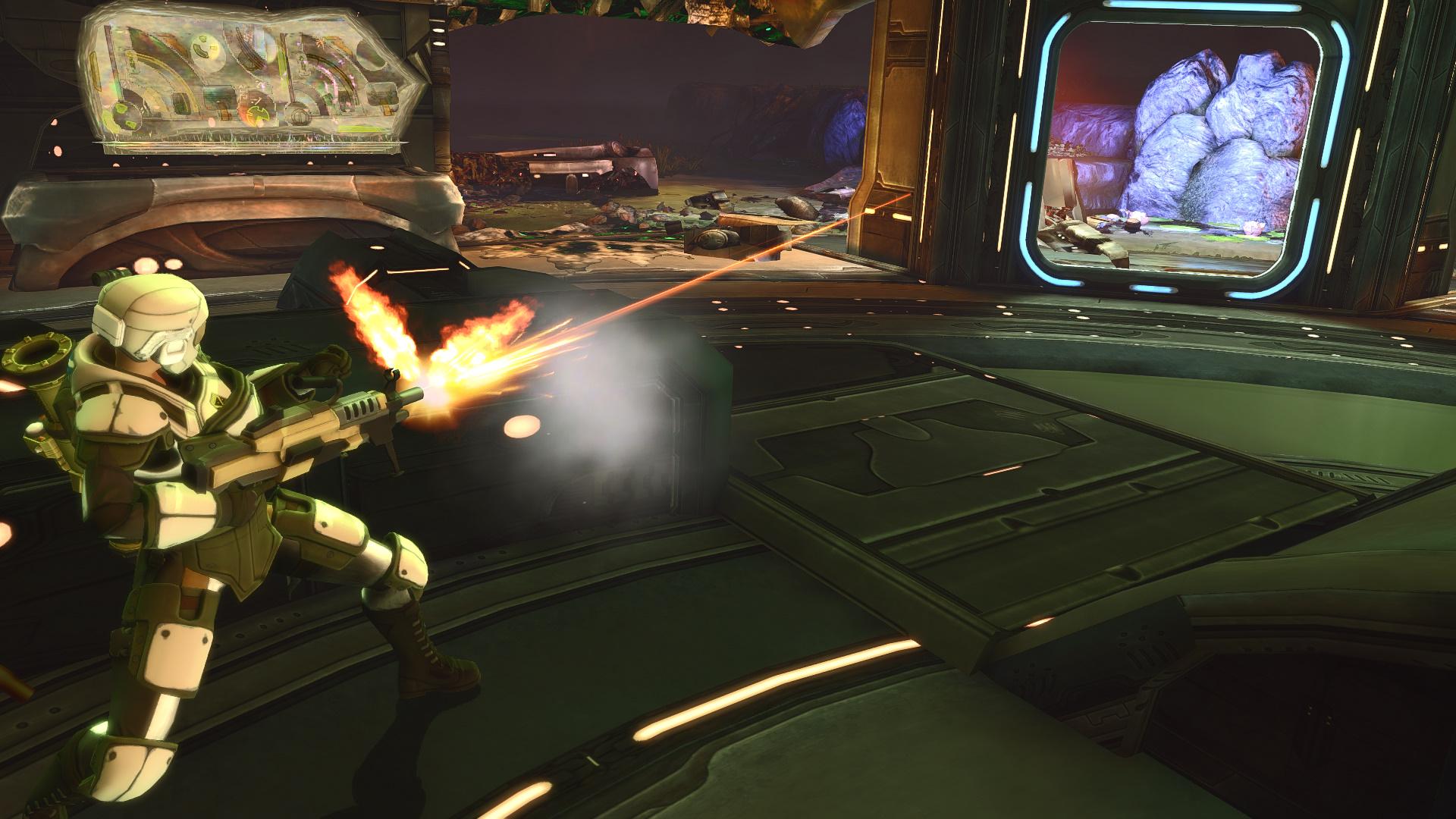 xcomgame 2017-09-04 17-29-24-250.jpg - XCOM: Enemy Unknown