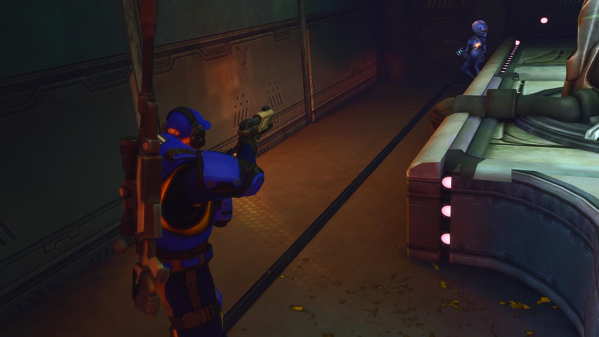 xcomgame 2017-09-04 18-49-26-188.jpg - XCOM: Enemy Unknown
