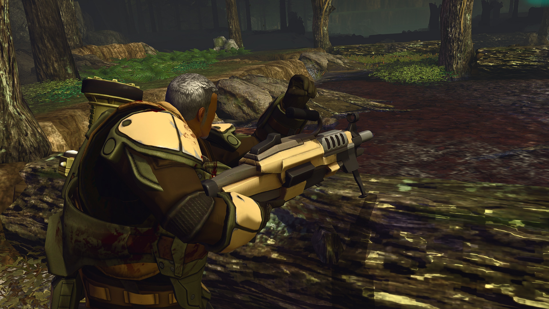 xcomgame 2017-09-04 23-45-21-851.jpg - XCOM: Enemy Unknown
