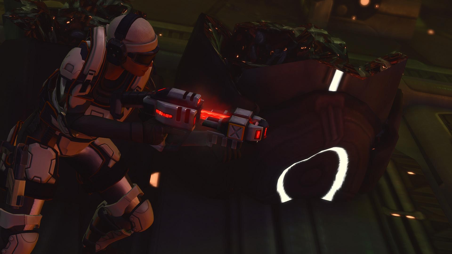 xcomgame 2017-09-05 00-34-37-126.jpg - XCOM: Enemy Unknown