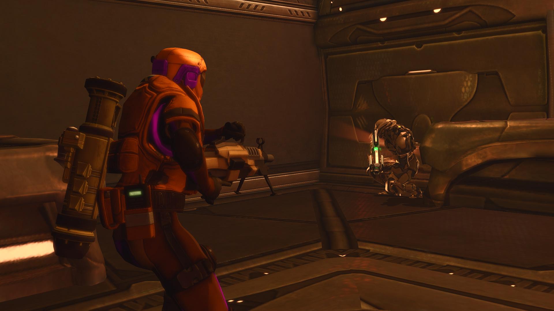xcomgame 2017-09-05 00-43-29-393.jpg - XCOM: Enemy Unknown