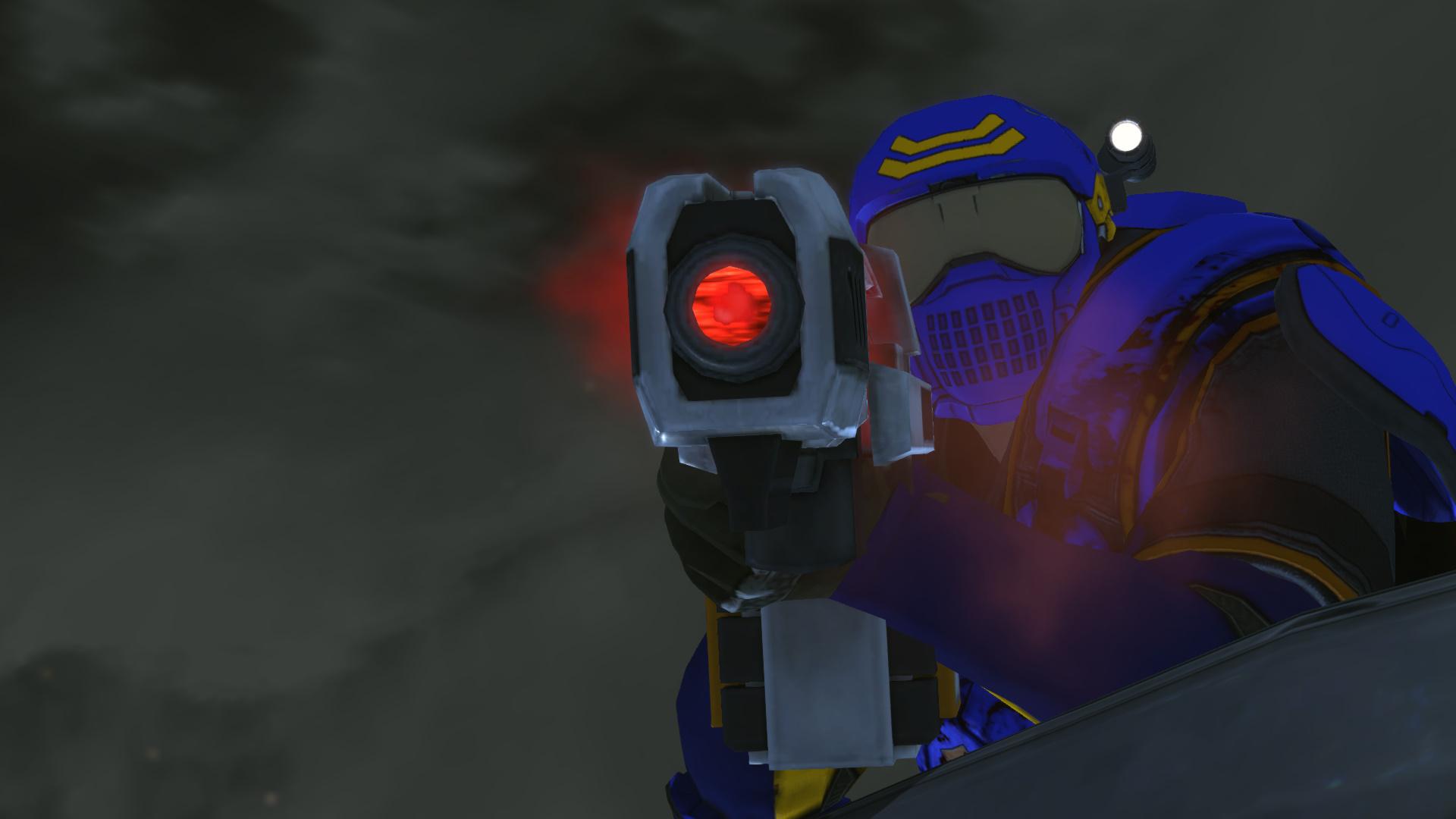 xcomgame 2017-09-07 19-31-09-468.jpg - XCOM: Enemy Unknown