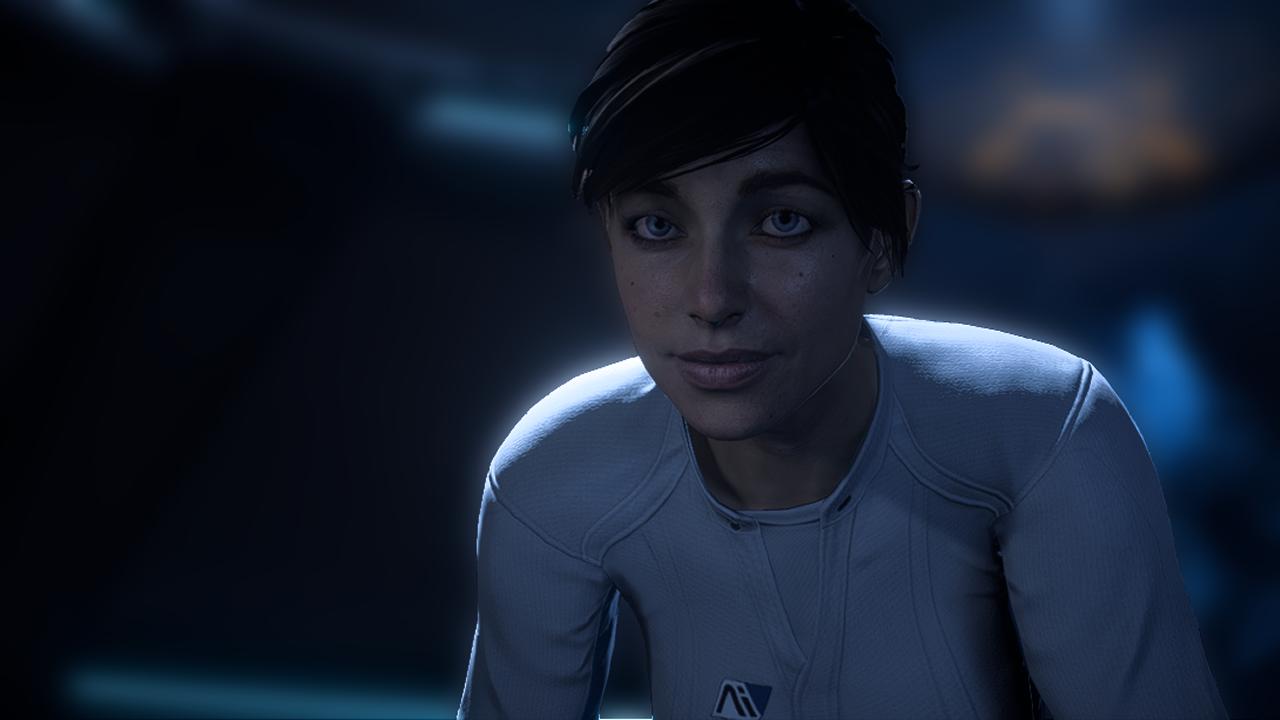 Mass Effect Andromeda 03.16.2017 - 17.58.18.32.png - Mass Effect: Andromeda