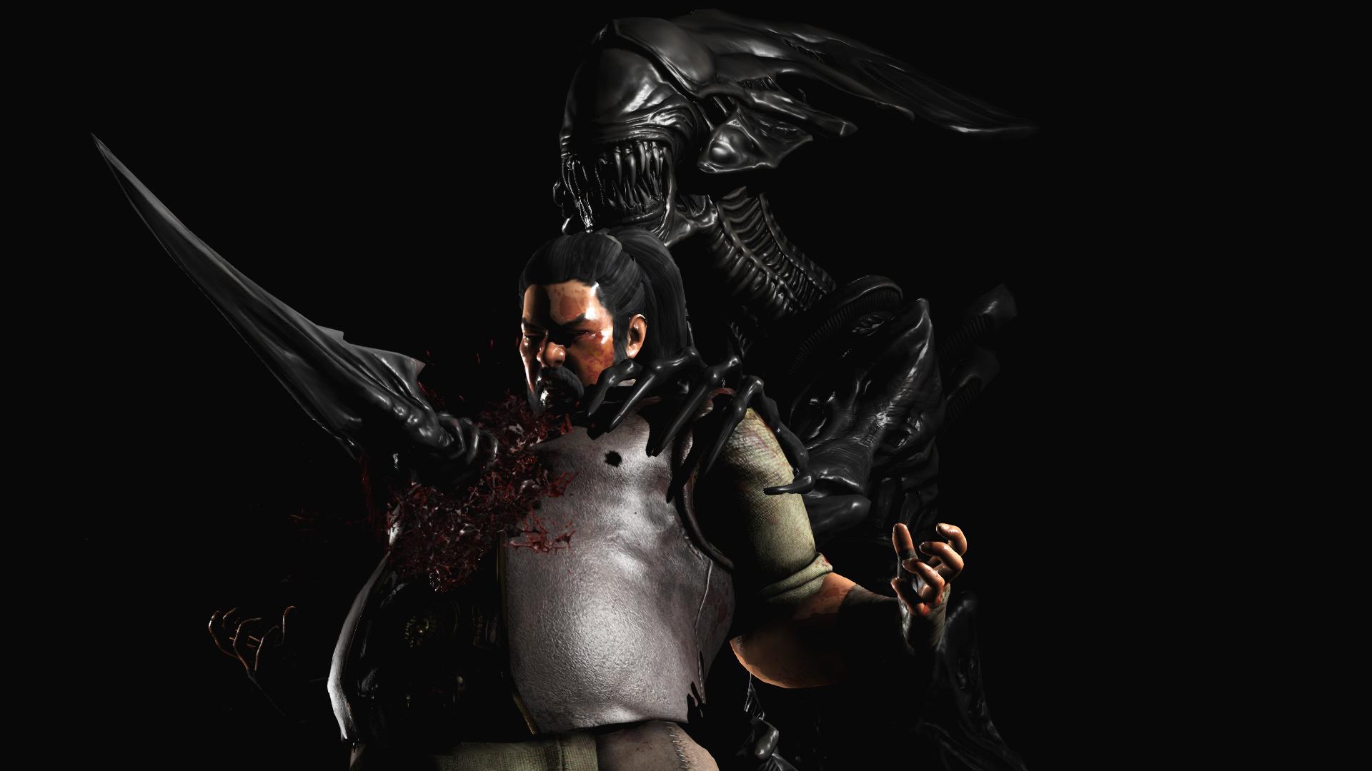 mk10 2017-09-12 21-54-37.png - Mortal Kombat X