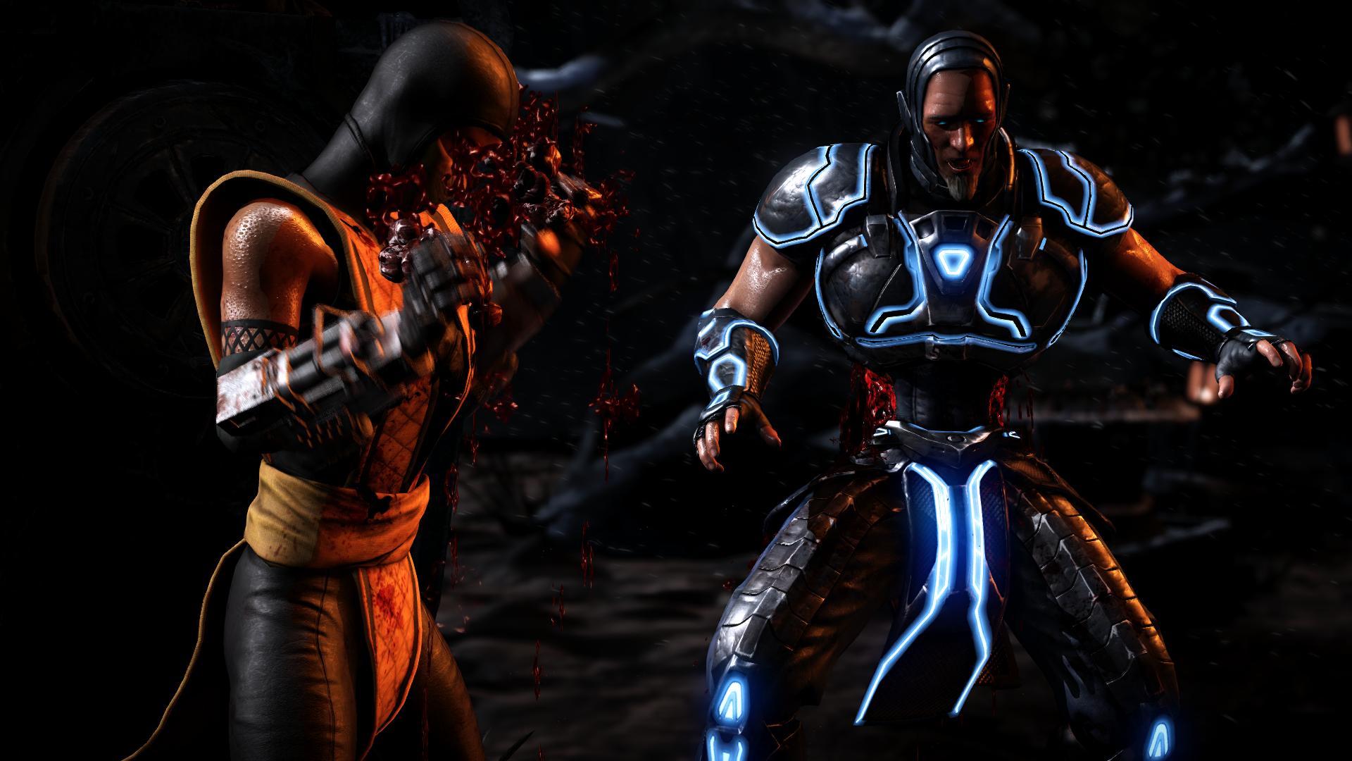 mk10 2017-09-13 14-25-16.png - Mortal Kombat X