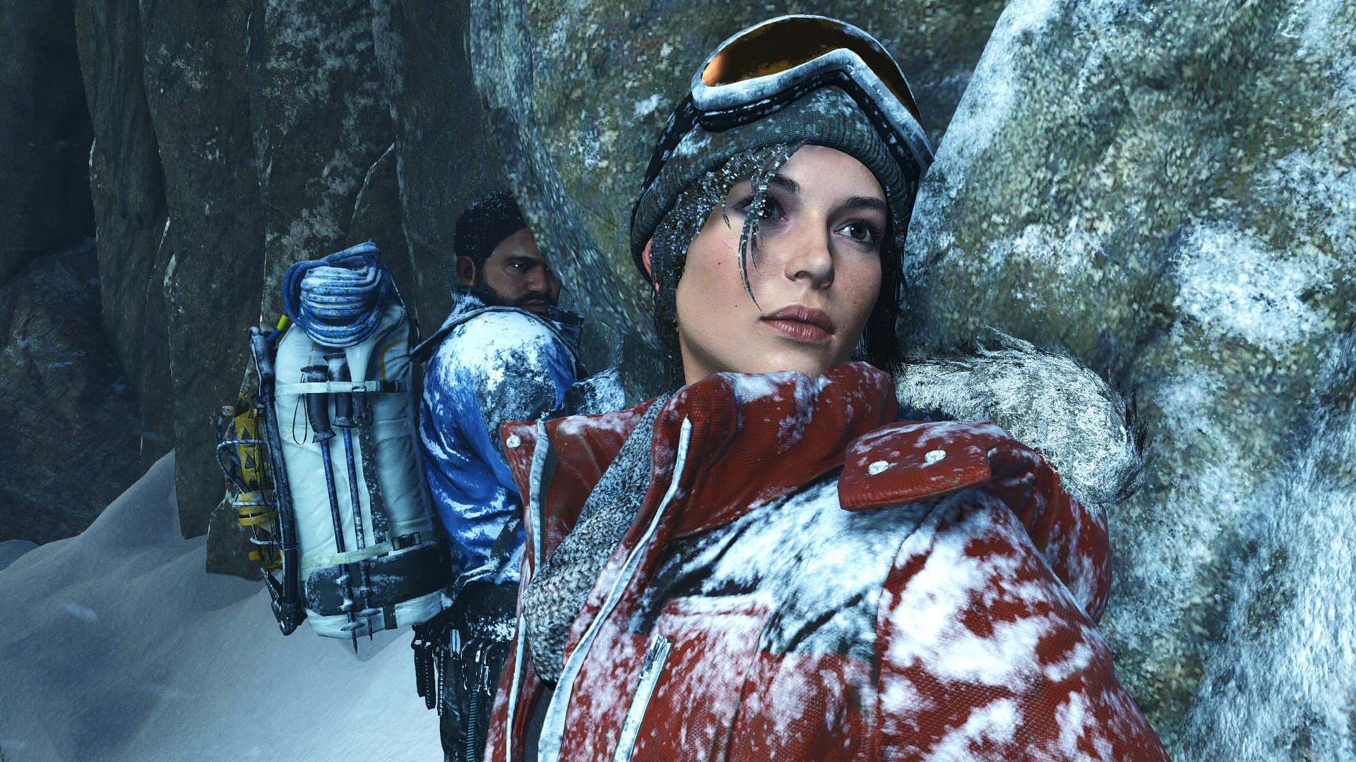 ROTTR 2017-09-20 16-18-49-678.jpg - Rise of the Tomb Raider