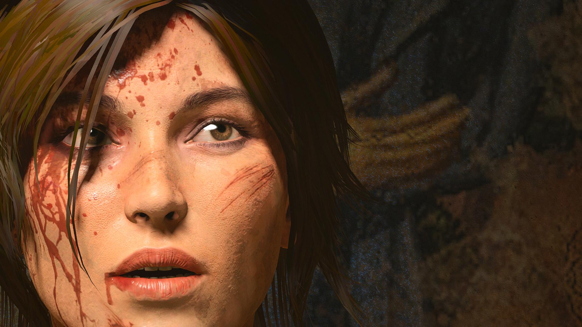 ROTTR 2017-09-20 16-42-57-653.jpg - Rise of the Tomb Raider