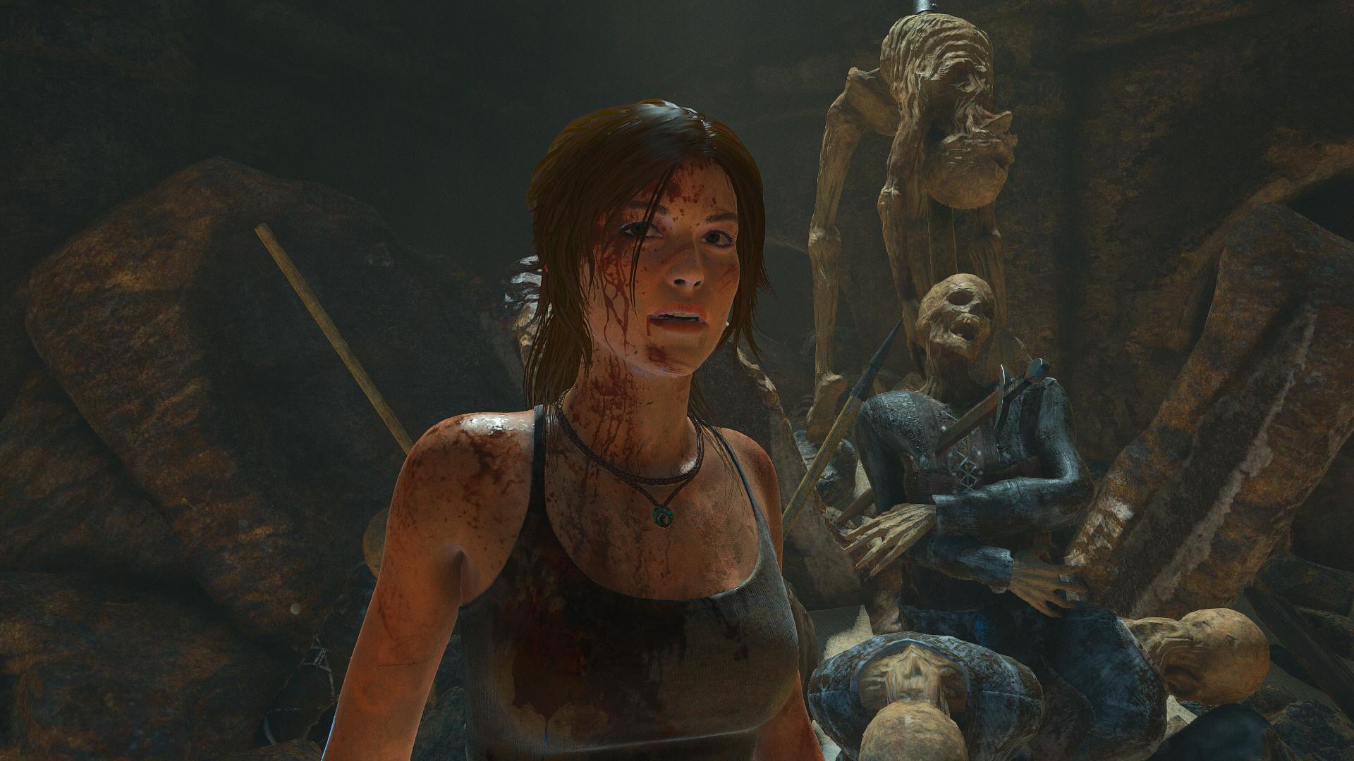 ROTTR 2017-09-20 16-59-35-131.jpg - Rise of the Tomb Raider
