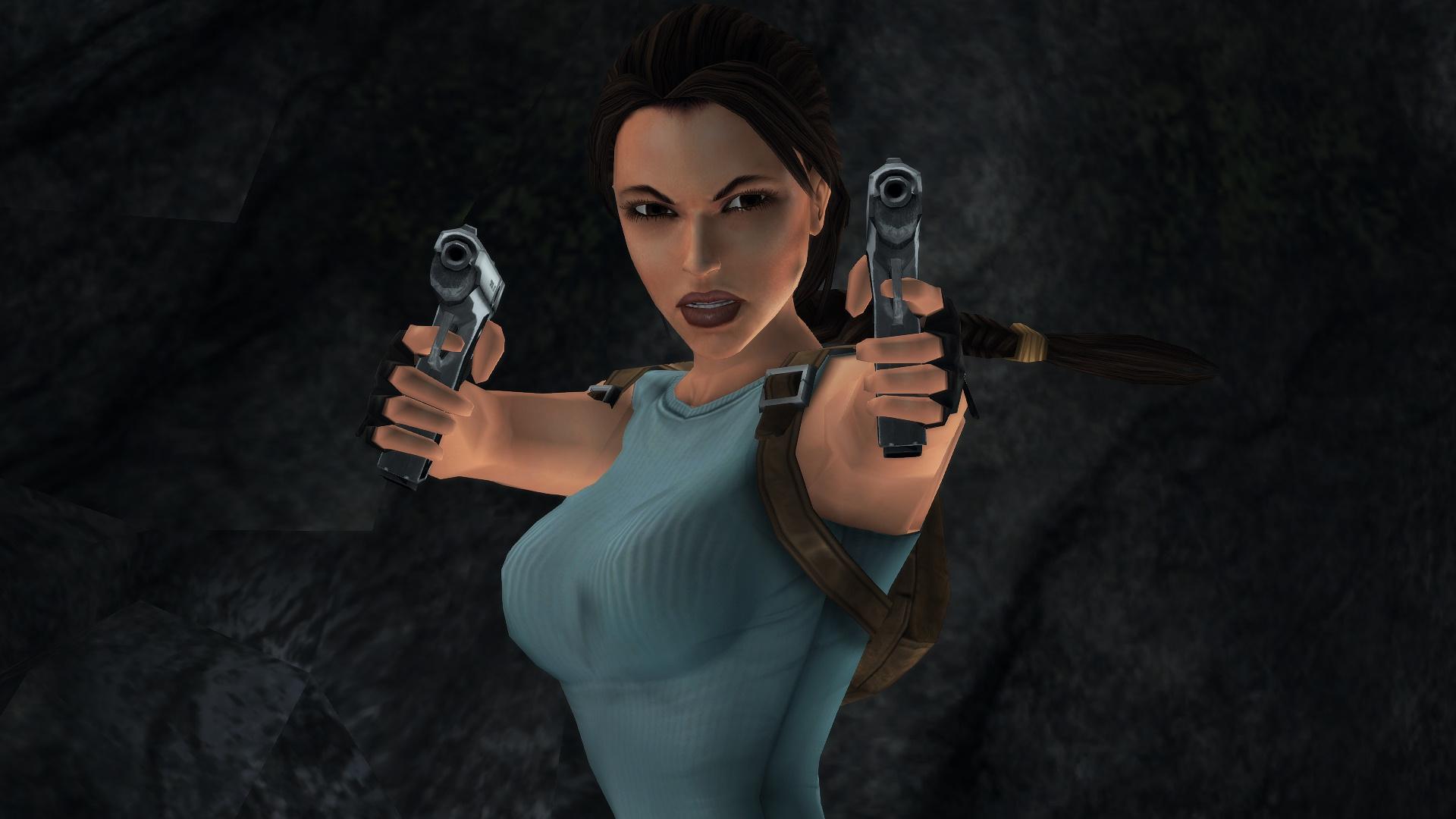 tra 2017-09-21 00-41-23-158.jpg - Tomb Raider: Anniversary